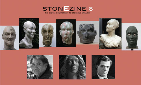 StonEzine06