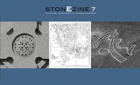StonEzine07