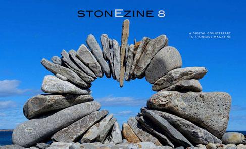 StonEzine08