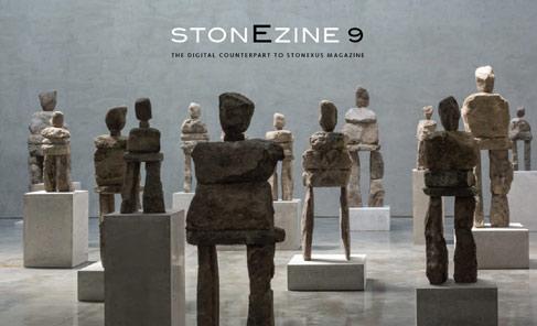 zine8
