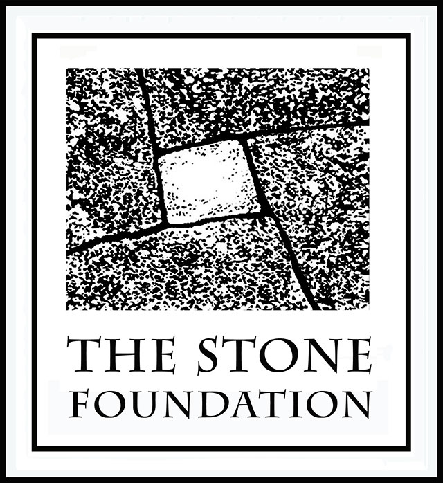 The Stone Foundation