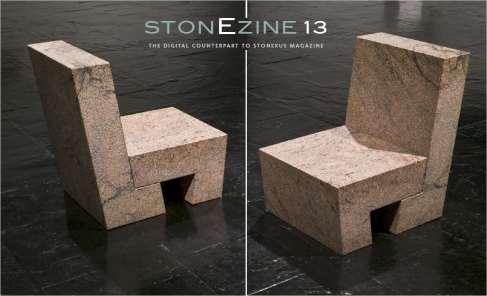 zine13